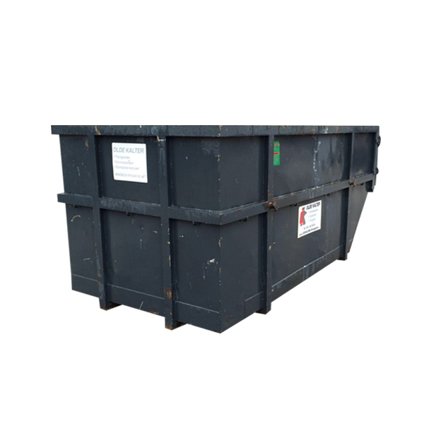 container-10m3-open