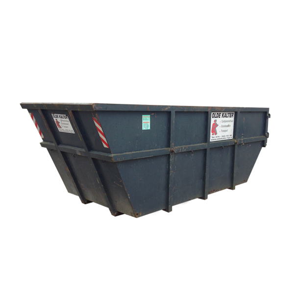 container-12m3-open